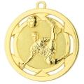 Medalis - Futbolas