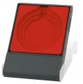 Dėžutė medaliui