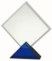 Stiklinis apdovanojimas