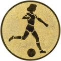 Futbolas (moterys)